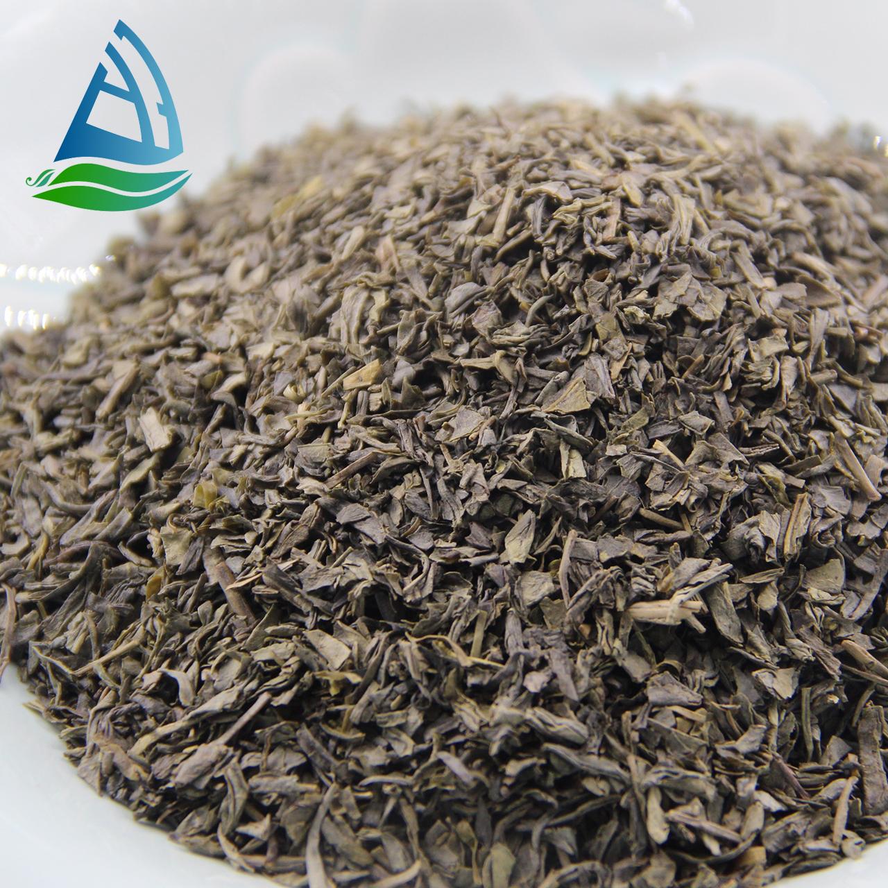 绿茶3008 6